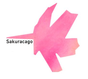 株式会社サクラカゴ
