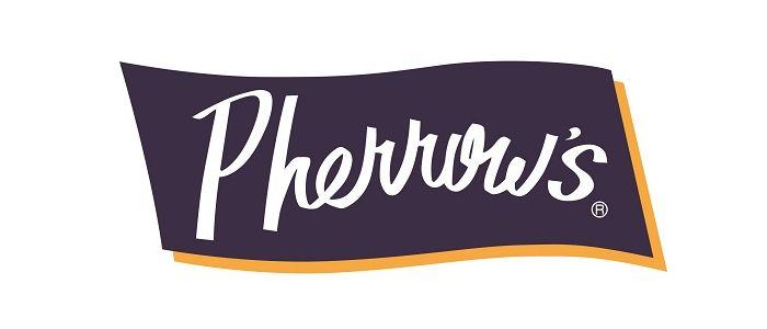 Pherrow's/フェローズ