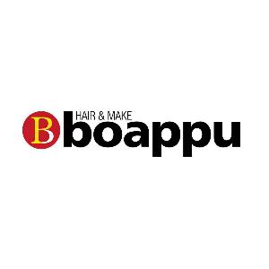 ボアップ(boappu) 様所在地:愛媛県松山市千舟町3-2-16 電話番号:089-921-3939