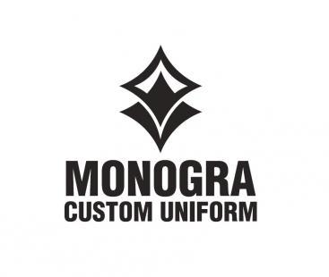 MONOGRAオリジナルカスタムTシャツストア【モノグラ】