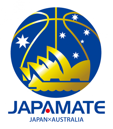 JAPAMATE株式会社Suite 25 Level 21, 233 Castlereagh Street, Sydney 2000 NSW AustraliaE-mail:info@japamate.com