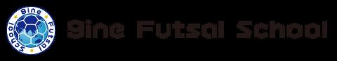 Global9 9ine Futsal School/グローバルナイン/ナインフットサルスクール オフィシャルサイト