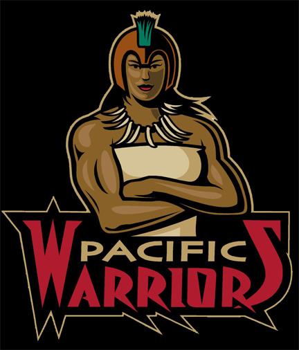 「Betty Hiroko Suzuki | Pacific Warriors」の画像検索結果