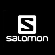 SALOMON JAPAN