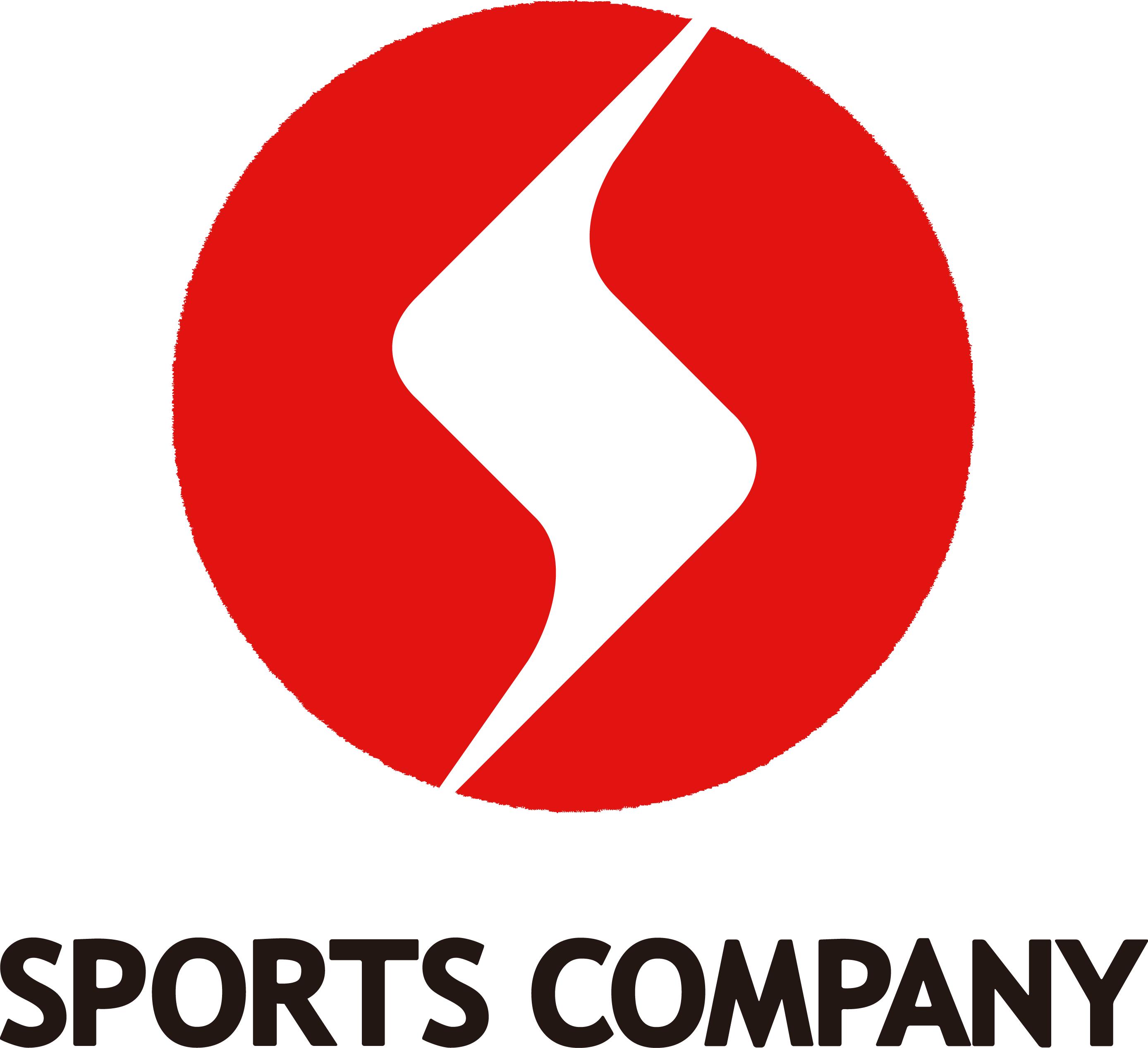 スポーツカンパニー女子硬式野球部