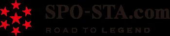 株式会社スポスタ