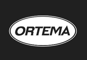 ORTEMA 様