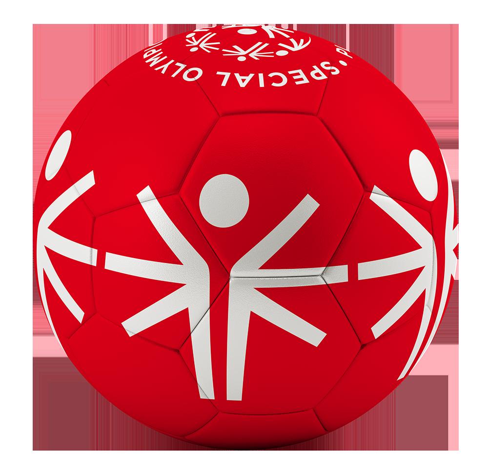 スペシャルオリンピックス日本 2016年第1回全国ユニファイドサッカー大会