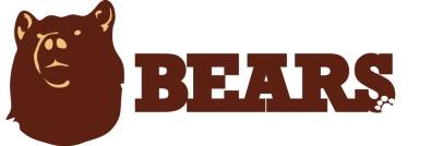 ベアーズラオスサッカーアカデミー Bears Laos Football Academy