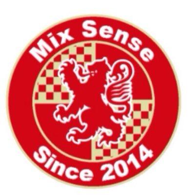 Mix Sense名古屋