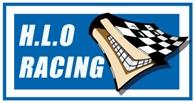 H.L.O Racing