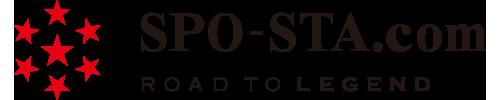 株式会社 スポスタ