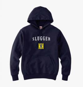 KK-original-Parker