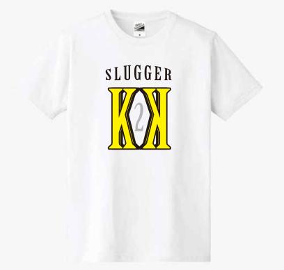 KK-Original Brand T-shirt